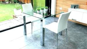 small round dining table small table and 2 chairs small dining table for 2 2 chair