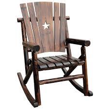 wooden glider rocker rocking chairs for nursing mothers nursery furniture chair wooden white glider rocker