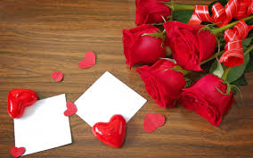 images of romantic love flowers love flowers romantic flowers wallpapers best collection regarding images of romantic love flowers