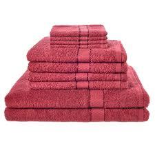 bathroom likable burdy bath towels bathroom rugs and plush memory foam no2uaw burdy bath