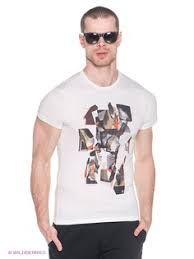Купить мужские <b>футболки</b> в интернет-<b>магазине</b> Lookbuck ...