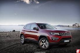 2018 jeep compass brazil.  brazil photo gallery in 2018 jeep compass brazil