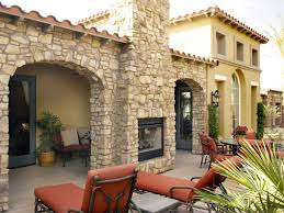 18 double sided fireplace inside outside how to plan for building an outdoor fireplace mccmatricschool com