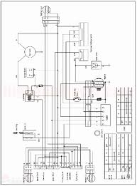 tao tao 110 wiring diagram lovely 2007 baja 250 quad wiring diagram tao tao 110 atv wiring diagram tao tao 110 wiring diagram lovely 2007 baja 250 quad wiring diagram electrical drawing wiring diagram \u2022