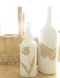 diy wine bottle ideas you should try 39