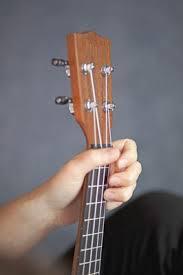 There are many songs around us. Basic Ukulele Chords Dummies