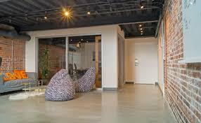 creative office spaces. Topics Creative Office Spaces T