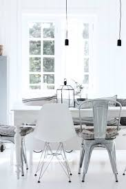 23 spectacularly inspiring mismatched dining chairs positions homesthetics inspiring mixed dining room chairs