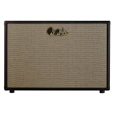 2x12 Speaker Cabinet Prs J Mod John Mayer 2x12 Guitar Speaker Cabinet Pre Order