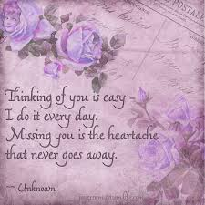 Missing Quotes Jasreflections