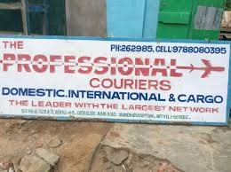 Preferred Courier Services In Neyveli Mandarakuppam Neyveli