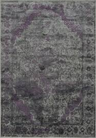 loloi elton eo 03 pewter purple area rug