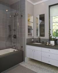 Interesting Small Bathrooms Designs 2013 Amazing Bathroom Remodel Design Httpwwwsolutionshousecouk And Simple Ideas