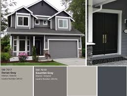 outdoor paint colorsBest 25 Outdoor paint colors ideas on Pinterest  Outdoor house