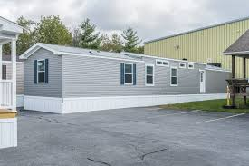 1a137a single wide mobile home 16 x 80