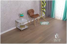 Laminate Wood Flooring Light Grey Hot Item Engineered Wood Flooring Light Grey Color Brushed Uv Oil Timber Flooring Flooring Tile Hardwood Flooring Solid Wood Flooring