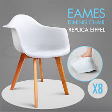 eames replica chairs perth. fascinating replica dining chairs melbourne x retro eames perth t