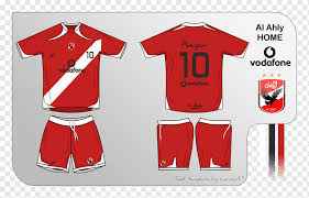 Top brands from nike, adidas, puma, new balance. Al Ahly Sc T Shirt Mockup Egypt T Shirt Tshirt Sport Egypt Png Pngwing