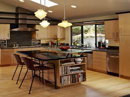 Modern Tropical Kitchen Design Tropical Kitchens Home Design Ideas