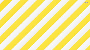 Incredible Gallery of Yellow Striped Backgrounds: 1920x1080, Audrea Batista