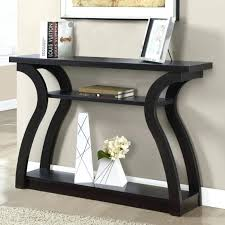 entrance tables furniture. Modern Entry Table Furniture Entryway Tables Elegant Glass Images On Regarding Inspirations Entrance
