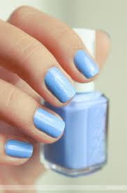 Essie Bikini so Teeny // Tribal Nail Art | Nails, Tribal nails, Blue nail ...
