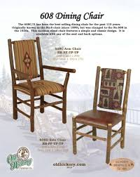 furniture harden furniture dining room dining chair