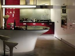 Design A Kitchen Free Online Free Online Home Remodeling Software Perfect Gnscl
