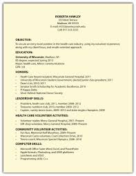 What Is A Functional Resume Sample Functional Resume Sample Functional Resume Sample Stibera Resumes 19