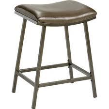36 inch bar stools. Proffitt Adjustable Height Bar Stool 36 Inch Stools E