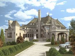 most popular house plans. Archival Designs\u0027 Most Popular House Plans Are Our Castle Home Plans, Featuring Starter Homes And Luxury Mansion Designs Ranging In Size From