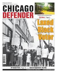 Chicagodefender 03 14 18 by ChiDefender - issuu