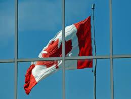 Vorbild Kanada