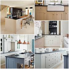 John Lewis Kitchen Furniture Four Kitchen Trends For 2016 From John Lewis Of Hungerford