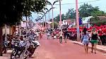 imagem de Centro do Guilherme Maranhão n-16