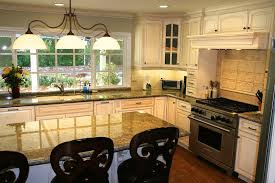 Kitchen Remodeling Orange County Plans Awesome Inspiration Design