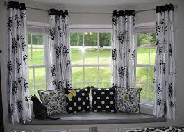 Best 25 Curtains Ideas On Pinterest  Window Curtains Diy 4 Pane Bow Window Cost