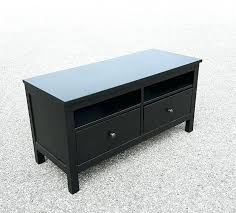 ikea tv table unit black with 2 drawers fits ikea tv table dubai ikea lack tv stand uk