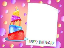Download Birthday Ecards Elsass Co