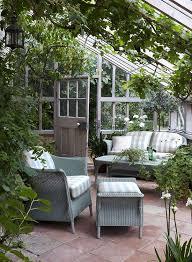 Indoor Terrarium Rooms - Contours Landscapes