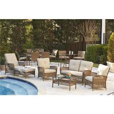 cosco outdoor living lakewood ranch