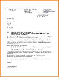 Resume Cover Letter Format 100 canada cover letter format sales resumed 9