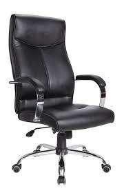 major furniture manufacturers. ufd office furniture usa las vegas us inc major manufacturers