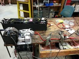 marathon generator wiring diagram marathon image ez go golf cart starter generator wiring diagram images on marathon generator wiring diagram