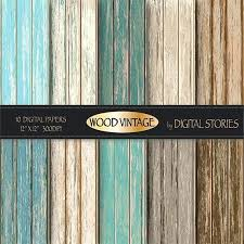 scrapbook paper cheap scrapbookg vites buy scrapbook paper uk  scrapbook paper cheap scrapbookg vites buy scrapbook paper uk