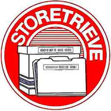 Storetrieve Meets Document Storage Growth Demands with New Records Center  in Rancho Cucamonga -- Storetrieve, LLC | PRLog