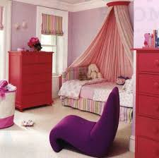 Purple Curtains For Girls Bedroom Purple Curtains For Bedroom Free Image