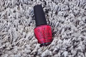 but how can you remove dry nail polish from carpet source