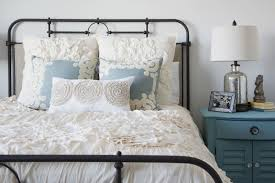 Small Guest Room Ideas