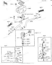 Kawasaki klf 185 wiring diagram wiring diagrams schematics e832ba22843e7adee7f87f5c2dca89cadb3e2788 kawasaki klf 185 wiring diagramhtml
